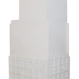 Септик Топас-С 8 long (самотечный)