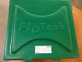 Шкаф управления для BioPurit standart встроенный (2,3,5,5+,8,8+)